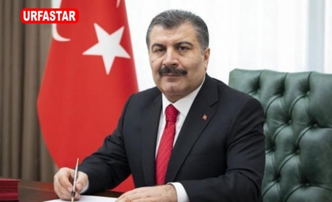 Ölümcül virüs İstanbul'a ulaştı mı? Bakan Koca konuştu...