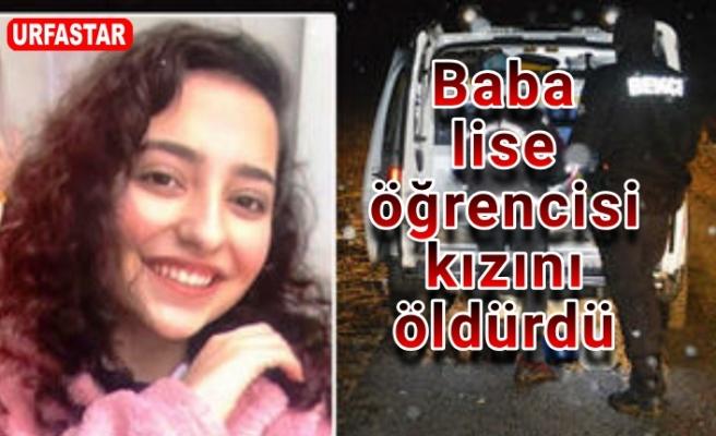Ankara güne cinayet haberiyle uyandı