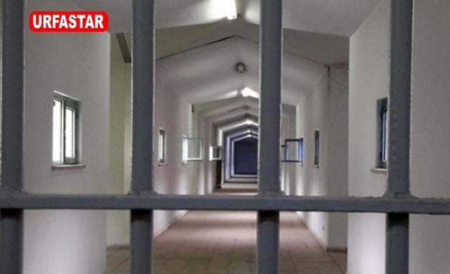 AK Parti'den CHP ve İYİ Parti'ye 'infaz indirimi' ziyareti