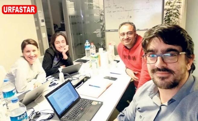Flaş! Türkiye'de aşı için ilk hamle