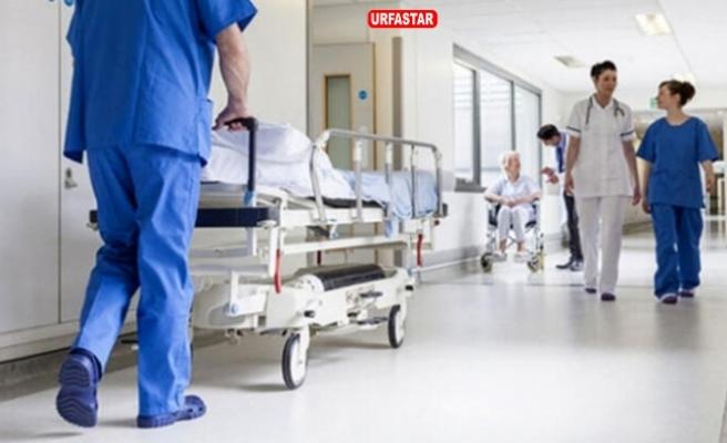 Sağlık Bakanı Koca: Sağlık çalışanlarına müjde