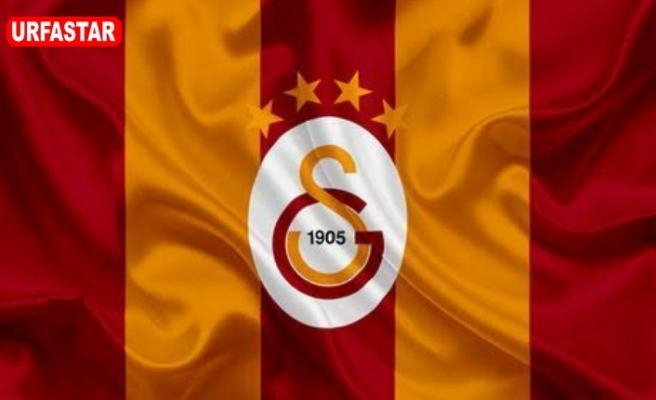 Virüs Galatasaray'a sıçradı...