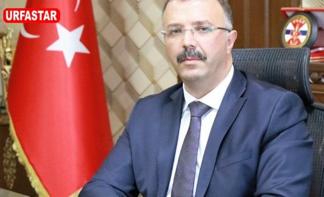HDP'nin cezaevi oyunu boşa çıktı...
