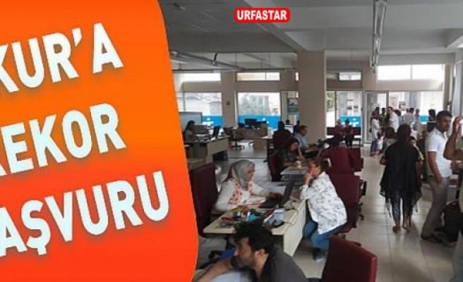 İşte Urfa'nın gerçek durumu...