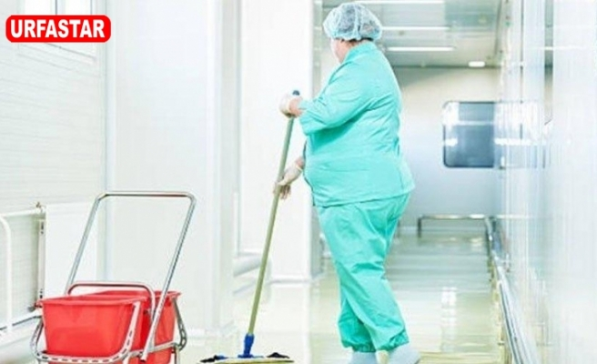 Sağlık Bakanlığı kura sonuçları açıklanıyor