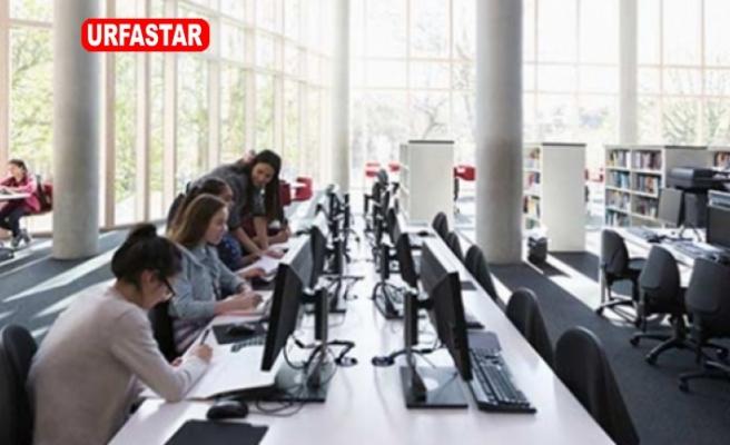 Üniversite öğrencilerine müjde…