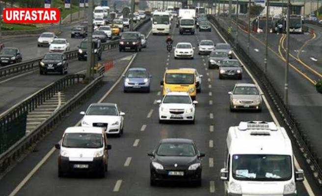 Zorunlu trafik sigortasında önemli gelişme