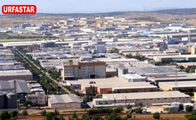 Ana fabrikalar açılıyor...