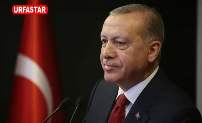 Erdoğan'dan sigara tiryakilerine kötü haber...