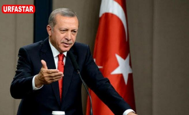 Erdoğan'dan son dakika aşı açıklaması