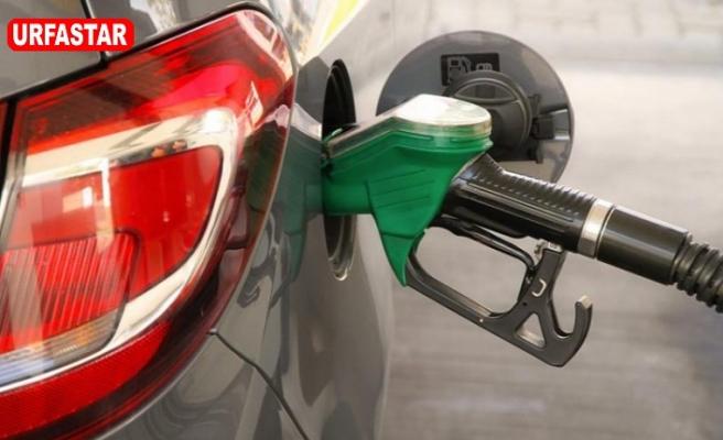 İşte hafta sonu nöbetçi petroller!