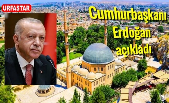 Türkiye genelinde 4 gün sokağa çıkma yasağı uygulanacak