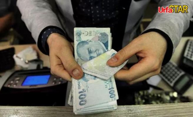 Bankalar yeni düzenleme getiriyor