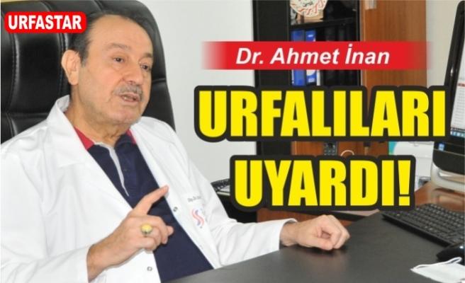 Dr Inan