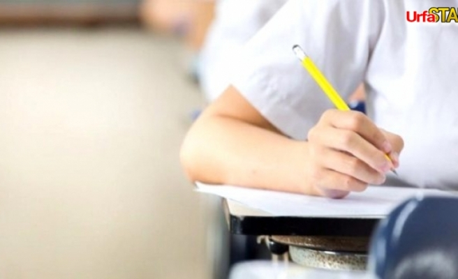 Milyonlarca öğrencinin beklediği sonuçlar açıklandı