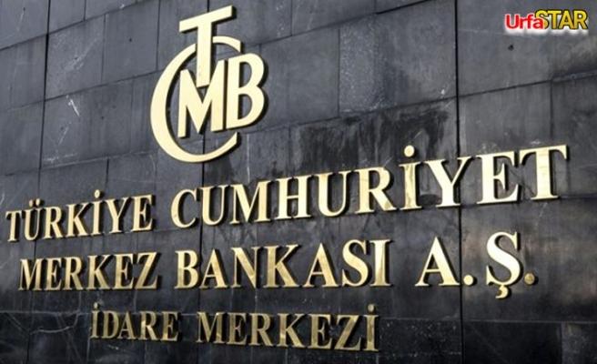 Dolar ve Altına karşı Merkez Bankası ne yaptı?
