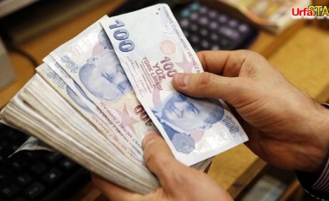 Erdoğan imzaladı! Kamuda yeni çalışma dönemi başlıyor