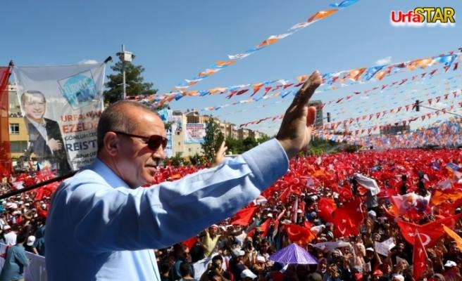 AK Parti'den anket açıklaması…