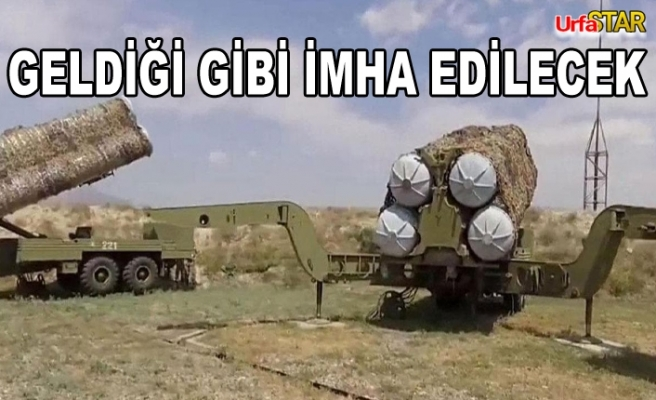 Azeri Kardaşlarımız teyakkuzda...