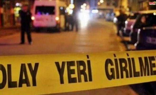 Viranşehir'de yine arazi kavgası...
