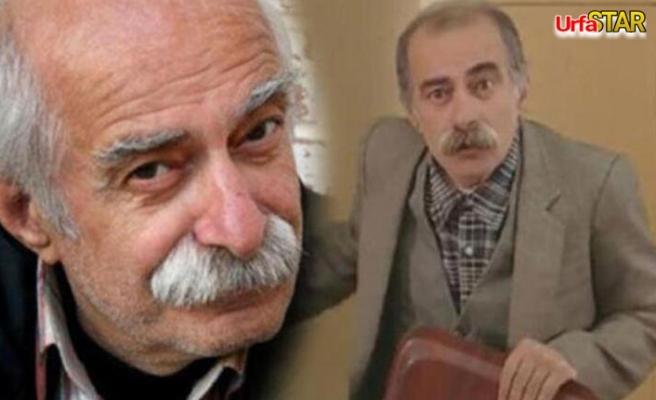 Bir dönemin Abbas'ı hayatını kaybetti