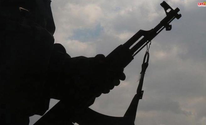 Peşmerge PKK avına çıkıyor