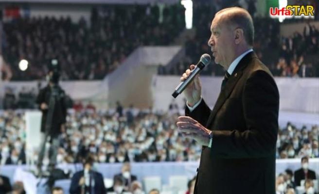 Erdoğan 18 yıldır bu 3 isimden vazgeçmiyor