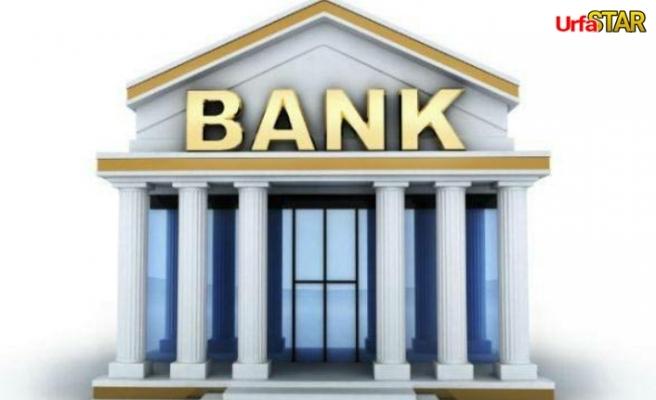 Dikkat! Bankaların saati yine değişti