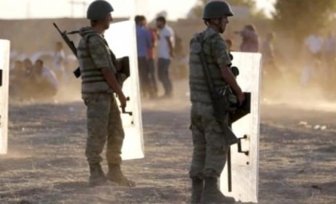 Ankara'yı teyyakuza geçiren saldırı