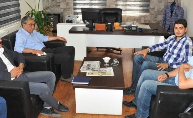 Ayhan: AKP'ye kırmızı kart gösterilecek