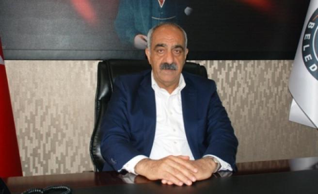 Bayık, AK Parti  Milletvekili Aday Listesini Değerlendirdi