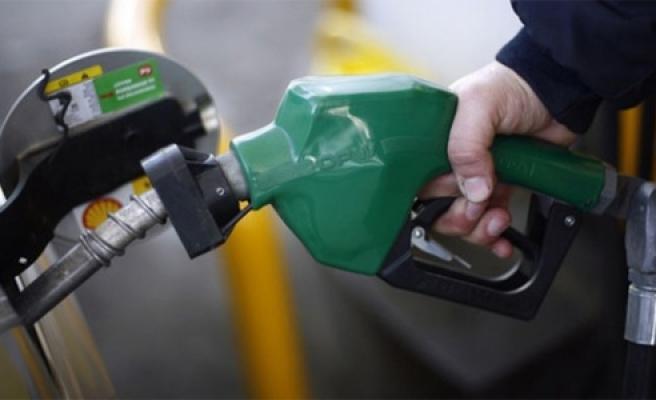 Benzinle ilgili güzel haber!