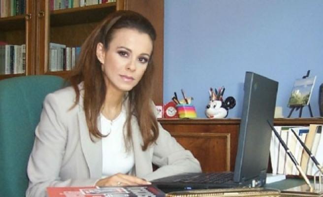 CHP'li Vekil AK Partili Uslu'ya çattı