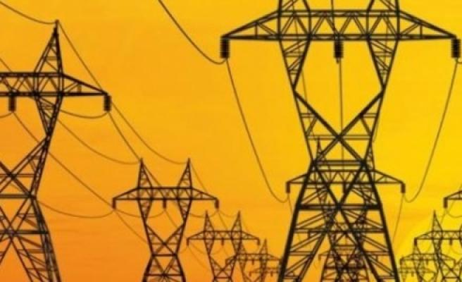 Dicle Elektrik'ten, Nevruz Hediyesi