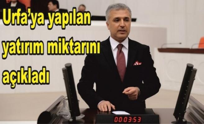 Gök'ten Kılıçdaroğlu'na ağır eleştiri