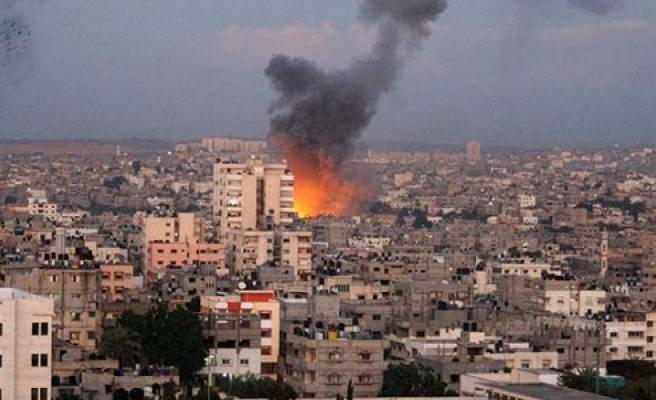 İsrail ateşkeste sadece prensiplerde anlaşmış!