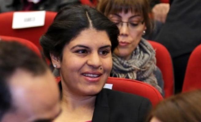 İşte Öcalan'ın TBMM'deki görevi...