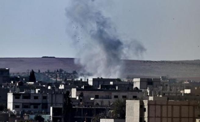 Kürt yetkiliden korkunç itiraf