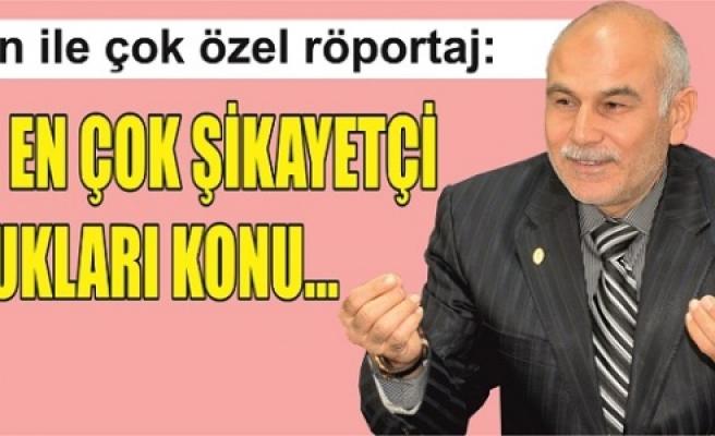 Mehmet Altun acı gerçeği açıkladı!