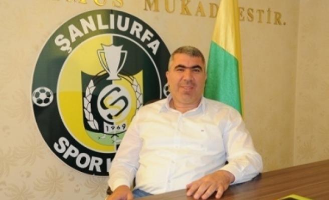 Mehmet Çavuş'tan şok karar