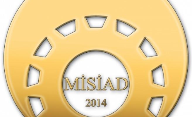 Misiad'dan kamuoyuna önemli açıklama