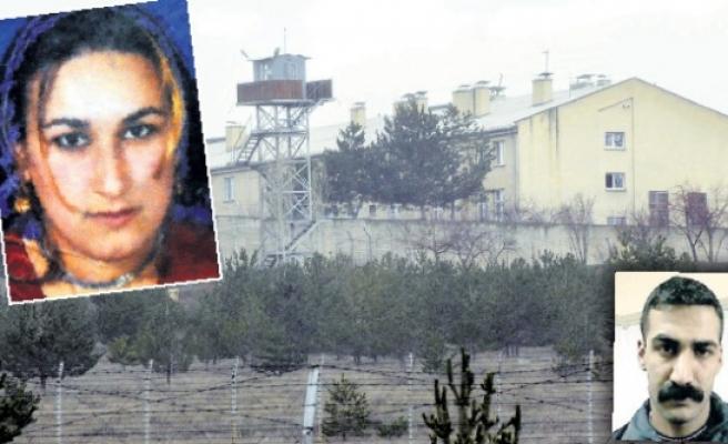 'Pembe oda' cinayetinde şoke eden itiraf
