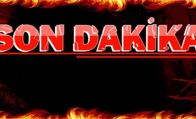 PKK, 10 DEDAŞ görevlisini kaçırdı