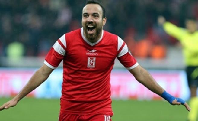 Sercan Yıldırım, Konya'yı istemedi!