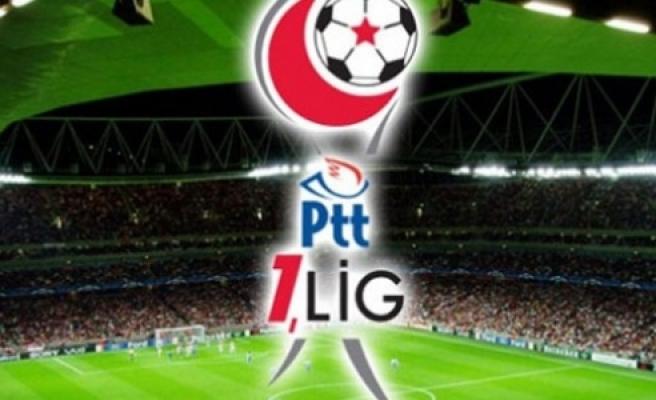 Süper Lig'in son biletini kim kapacak?