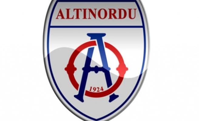 Türkiye'den davet edilen ilk kulüp oldu