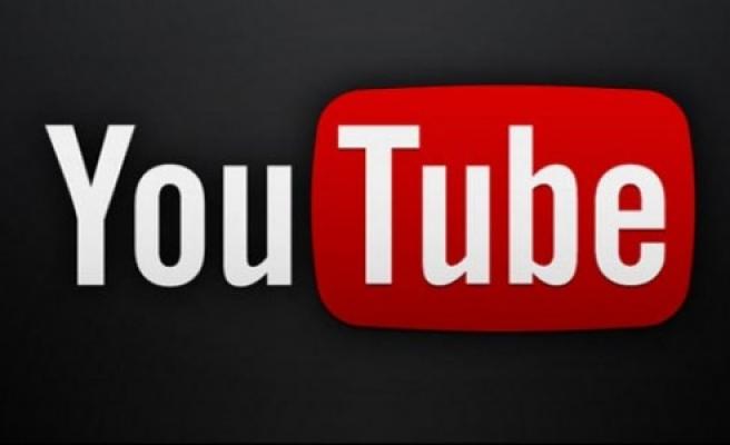 Youtube engellendi!