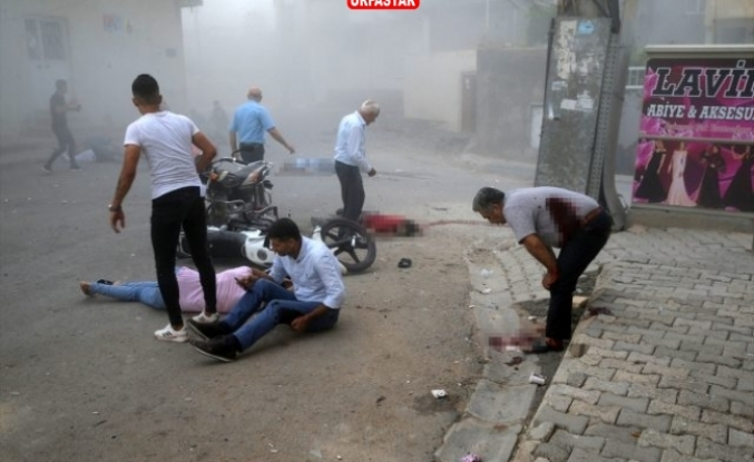Mardin'de şehit sayısı yükseldi!