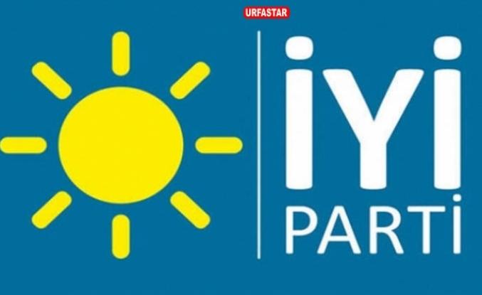 İYİ Parti'den flaş asgari ücret teklifi