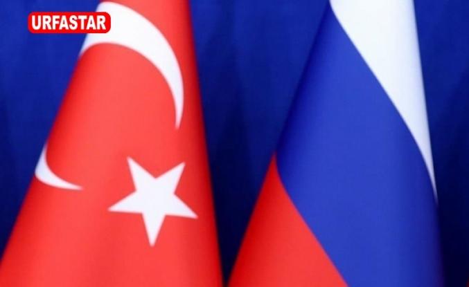 Türkiye'den ateşkes takibi